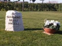 Giardino_degli_angeli_300x225_173985510