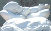 Unborn Monument 2